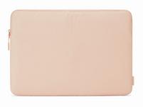 """Pipetto Ultra Lite, Schutzhülle für MacBook Pro 15""""/16"""", rosa"""