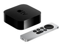 Apple TV HD (2021), 32 GB