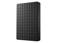 "Seagate Expansion Portable, 5 TB ext. Festplatte, USB 3.0, HDD 2,5"", schwarz"