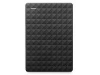 "Seagate Expansion Portable, 4 TB ext. Festplatte, USB 3.0, HDD 2,5"", schwarz"