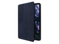"Laut Prestige Folio, Schutzhülle für iPad Pro 11""/iPad Air 10,9"", blau"