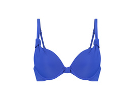 Hunkemöller Push-up Bikini-Oberteil Luxe Cup A - E