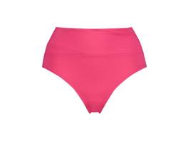 Hunkemöller Hoher Rio Bikini-Slip Luxe
