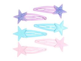 Haarspange - Little Stars