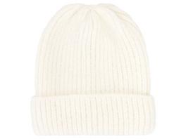 Mütze - Winter White