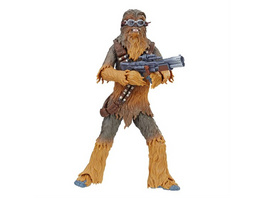 Star Wars - Figur Chewbacca