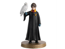 Harry Potter - Figur