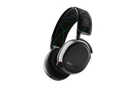 SteelSeries Wireless Headset Arctis 9x