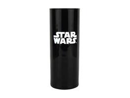Star Wars - Glas Logo