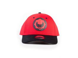 Gears of War - Cappy Hydro Rot Omen