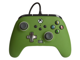 Xbox PowerA Controller Soldier