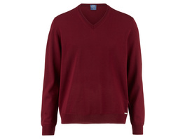 OLYMP Strick Pullover, modern fit