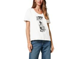 T-Shirt ärmellos - T-Shirt ärmellos