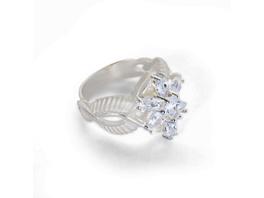 Arwens Ring