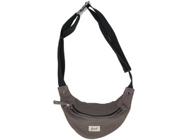 Cosmo Hip Bag