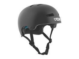 Evolution Helmet
