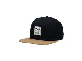 Exclusive Cork Cap