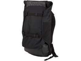 Travel Pack Backpack