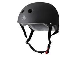 Dual Certified Sweatsaver Helmet