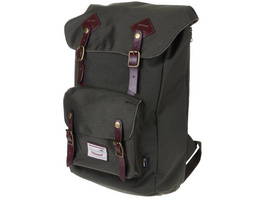 American Vintage Cordura Backpack