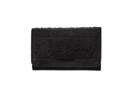 Highdesert Rfid Cb Wallet