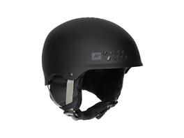 Phase Pro Helmet