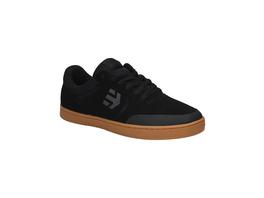 Marana Skate Shoes