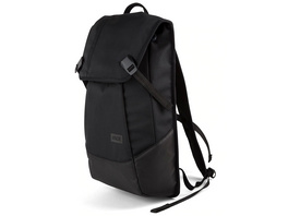 Daypack Proof Backpack
