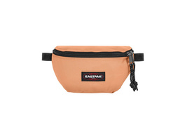 Springer Hip Bag