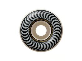 Formula 4 101D 54mn Classics Shape Wheels