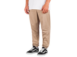 Creager Stretch Pants