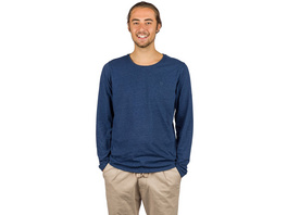 Casten Long Sleeve T-Shirt