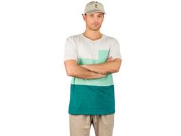 Barius T-Shirt