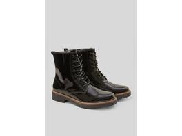 Boots - glänzend