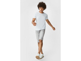 CLOCKHOUSE - Jeans-Bermudas