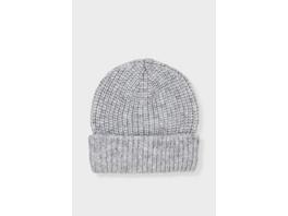 Mütze