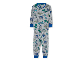 Dino - Pyjama - 2 teilig