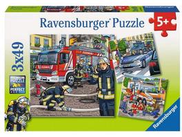 Ravensburger Helfer in der Not