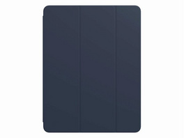 "Apple Smart Folio, für iPad Pro 12,9"", dunkelmarine"