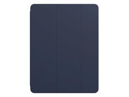 """Apple Smart Folio, für iPad Pro 12,9"""" (2021), dunkelmarine"""